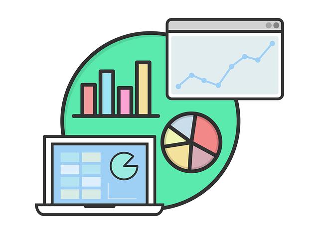 פרסום אתר – איך לקדם את עצמכם באינטרנט