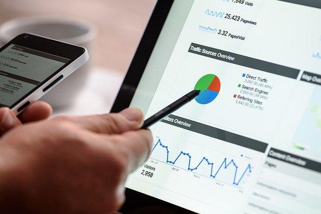מומחה קידום אתרים – לקידום העסק שלכם באינטרנט