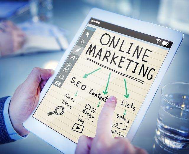 פרסום אתרים בגוגל – כיצד עושים זאת בהצלחה
